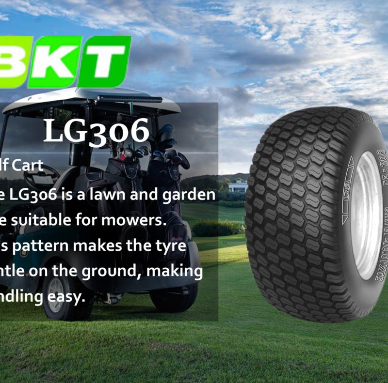 LG306