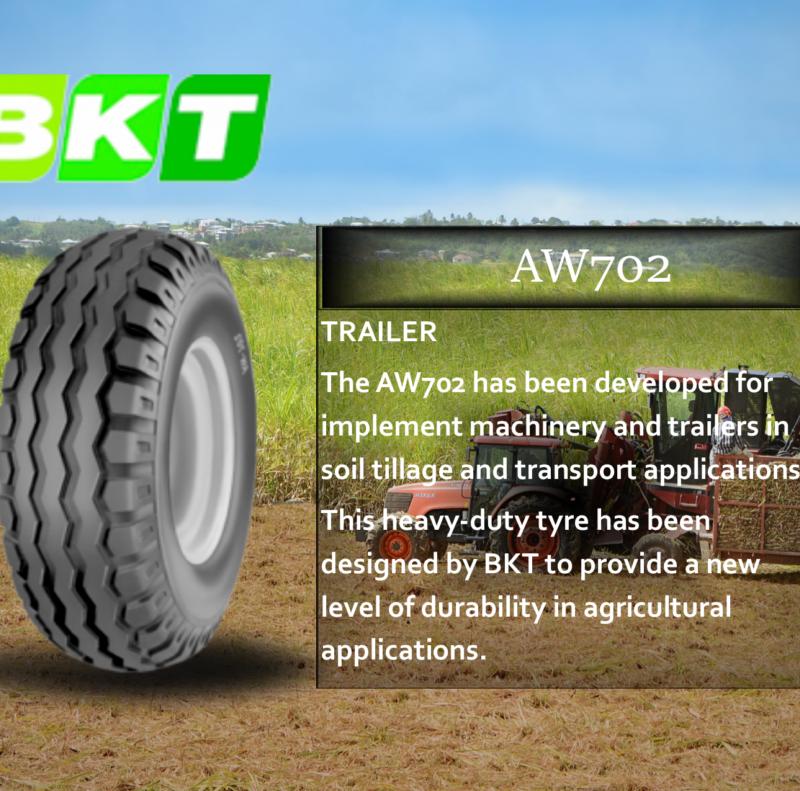 AW702