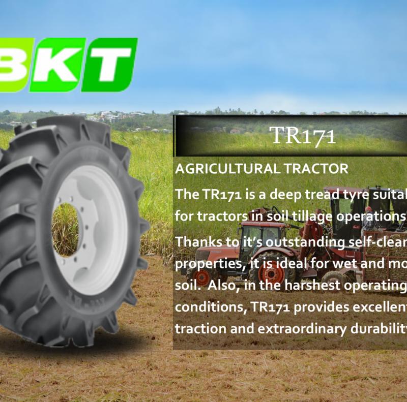 TR171