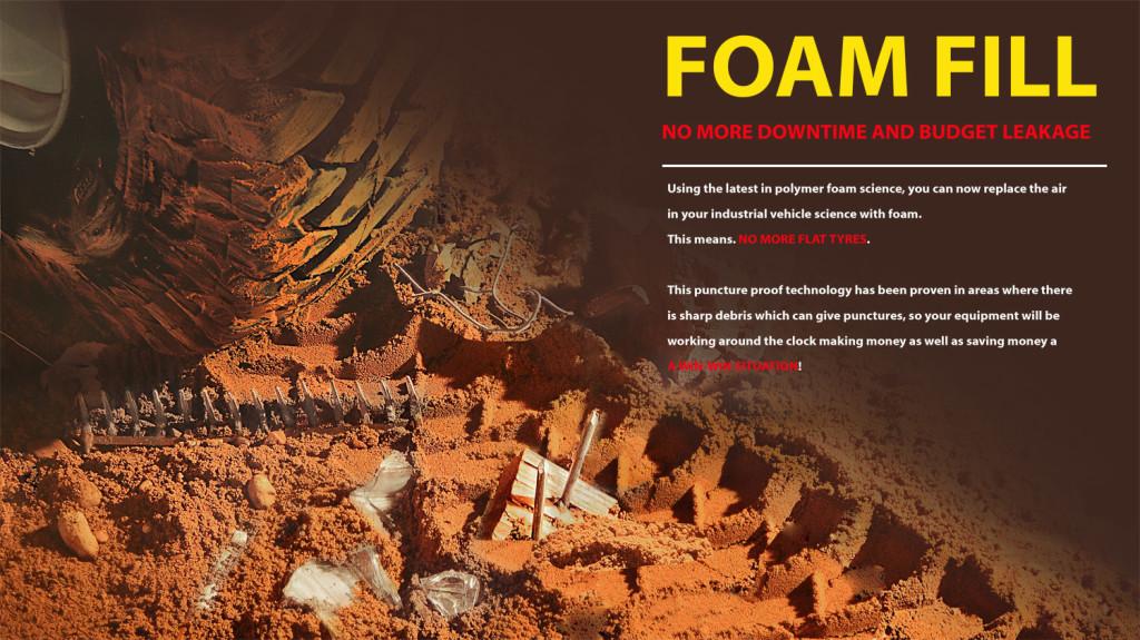 foam-fill-1024x575